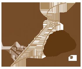 BRAG-logo