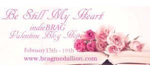 For Vday blog Event page